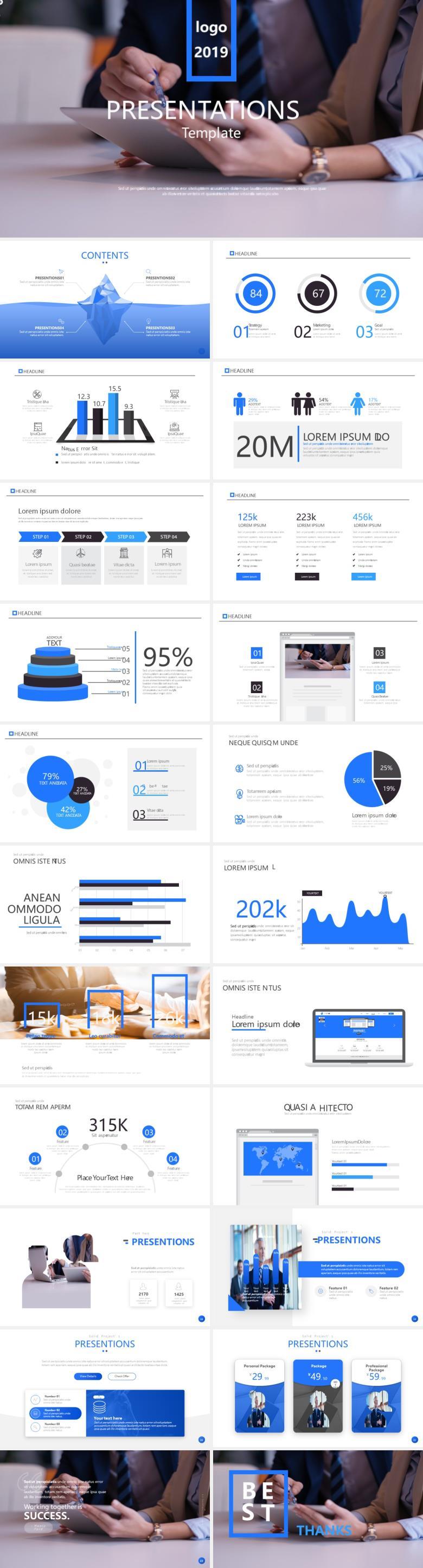 蓝色商务风公司介绍商业计划书PPT模板.jpg