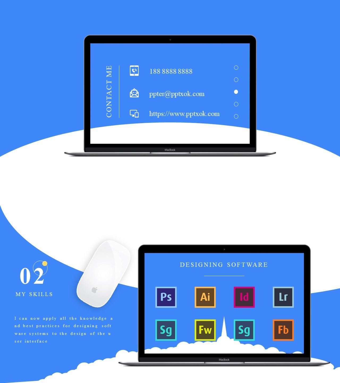 macbook样机苹果笔记本PPT样机模板.jpg